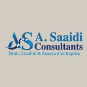 A-SAAIDI