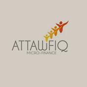 Attawfiq
