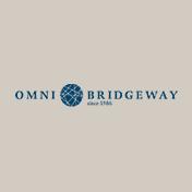 Omni-bridgeway