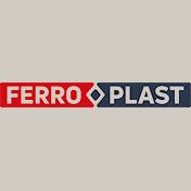ferro-plast