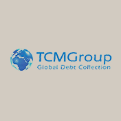 tcmgroup